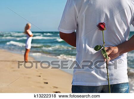 datazione di una ragazza in attesa di matrimonio High School incontri giochi di simulazione