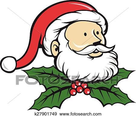 Bear Kawaii Faciles Ismigen Dibujo Navidad Wwwperfectoimagenescom