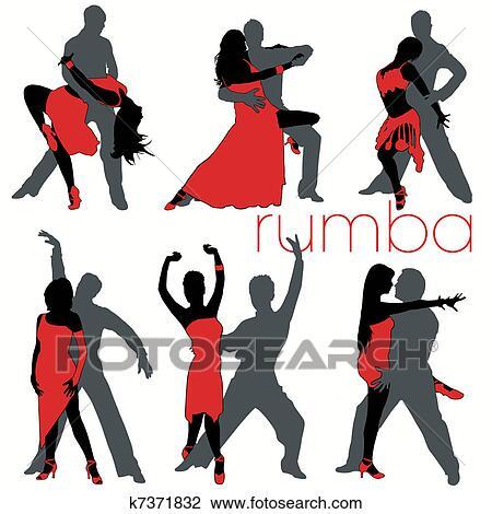 profesional bailarines tantra en Santander