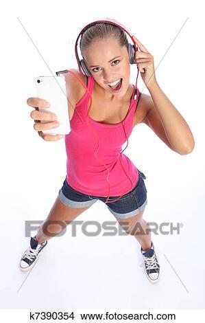 Adolescenti foto sexy
