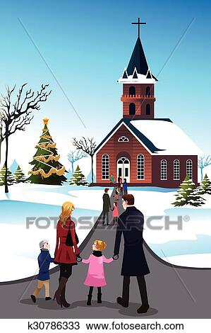 Image Transparent Stock Church People Clipart - Church People Clipart, HD  Png Download - kindpng
