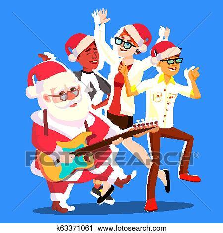 Christmas Clip Art clipart - Illustration, Graphics, Party, transparent clip  art
