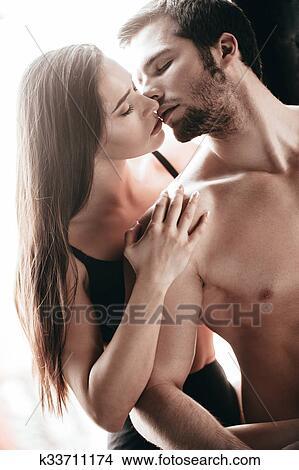 ea9be83d0e Foto - sensual