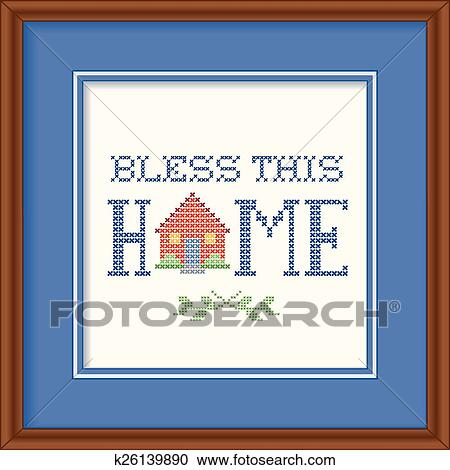 Bless This Home Embroidery, Frame Clipart on home pottery designs, home cooking designs, home machine quilting designs, home sewing room designs, home construction designs, home cross stitch designs, home vinyl designs, home glass designs, home entertainment designs, home wedding designs, home painting designs, home furniture designs, home embroidery projects, home jewelry designs, home embroidery digitizing software, home embroidery machines, home art designs, home embroidery business, home wood designs, home screen print designs,