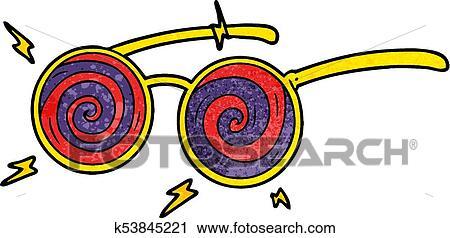 clipart of cartoon x ray specs k53845221 search clip art rh fotosearch com x ray clip art images x ray clip art preschool