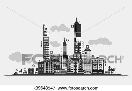 Free Tall Clipart Pictures - Clipartix