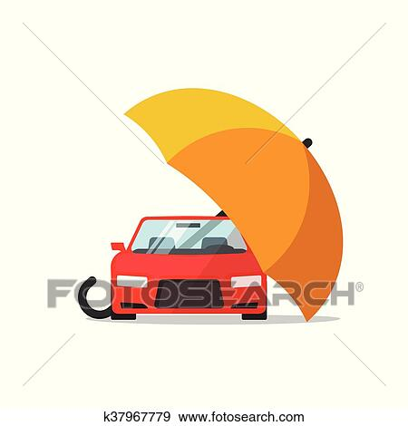 Cartoon Employee Selling Insurance Insurance Insurance Promotion Auto Insurance Promotion Png Transparent Clipart Image And Psd File For Free Download
