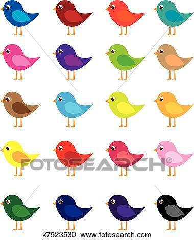 clipart oiseaux  dessin anim u00e9 k7523530 recherchez des pre k clipart black and white pre k clipart images communication