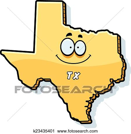 Cartoon Texas Clipart | k23435401 | Fotosearch on cartoon map of philly, cartoon map of wyoming, cartoon map of corpus christi, cartoon map of sweden, cartoon map of rhode island, cartoon map of dominican republic, cartoon map of seattle washington, cartoon map of usa, cartoon map of u.s, cartoon map of bay area, cartoon map of fort worth, cartoon map of bronx, cartoon map of guam, cartoon map of haiti, cartoon map of caribbean, cartoon map of lexington, cartoon map of detroit, cartoon map of baltimore, cartoon map of burbank, cartoon map of ri,