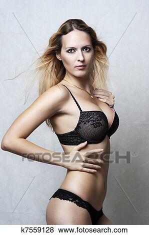 sexet undertøj