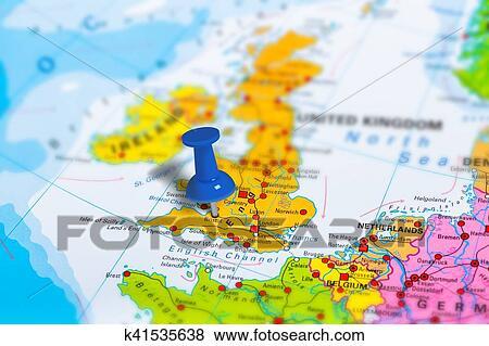Bristol UK map Stock Illustration on large map of europe, artistic map of europe, old world map of europe, generic map of europe, printable geographic map of europe, linguistic map of europe, environment map of europe, political map of europe, industrial map of europe, show me a map of europe, military map of europe, ecological map of europe, tactical map of europe, cultural map of europe, global map of europe, international map of europe, historical map of europe, future map of europe, legal map of europe,