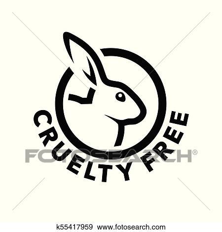 Easter Bunny Hare Rabbit show jumping, rabit, mammal, animals, vertebrate  png   Klipartz