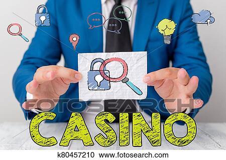 Bedeutung Casino