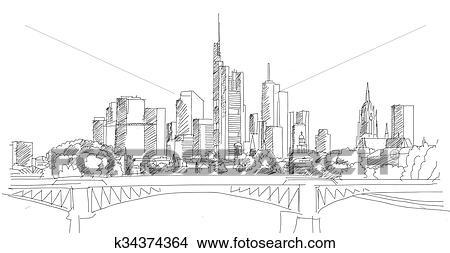 Community Clipart Downtown - Downtown Joplin Alliance - Png Download  (#164696) - PinClipart