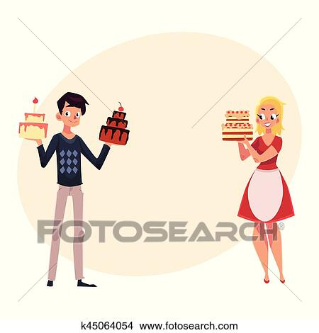 tenue anniversaire couple