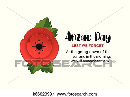 We shall remember them quote