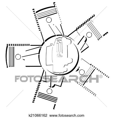 420a Engine Diagram 6 2 Artatec Automobile De U2022 Rh 6 2 Artatec