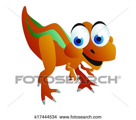 Funniest baby with big eyes!! - YouTube |Baby Dinosaur Big Eyes