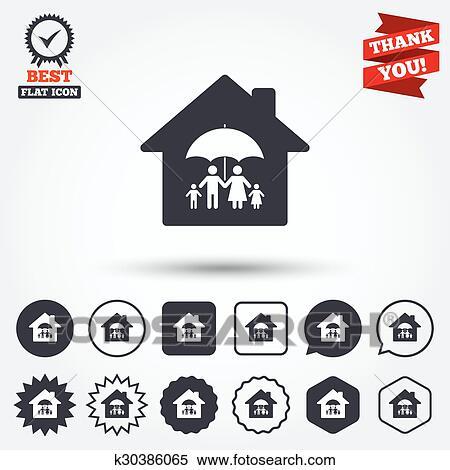 maison assurance trendy assurance accueil maison assurance habitation with maison assurance. Black Bedroom Furniture Sets. Home Design Ideas