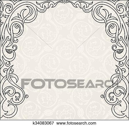 Clip art of arabic greeting vector background arch muslim mosque arabic greeting vector background arch muslim mosque silhouette m4hsunfo