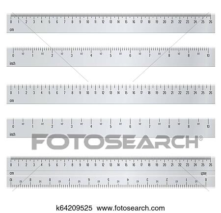 Free Metric Ruler Cliparts, Download Free Clip Art, Free Clip Art on Clipart  Library