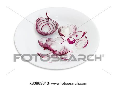 Colección de foto - cortado 3f738839fc14