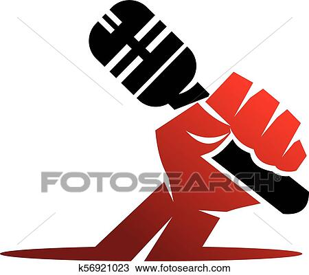 clipart of success public speaking k56921023 search clip art rh fotosearch com public speaking clipart black and white public speaking clipart black and white