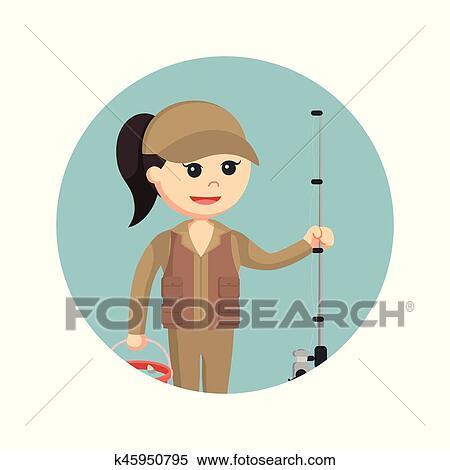 Dynamite Fishing Stock Illustrations – 14 Dynamite Fishing Stock  Illustrations, Vectors & Clipart - Dreamstime