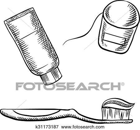 aaaeaeef4 Toothpaste