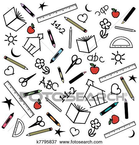 Beste Sonntag Schule Farbseiten Fotos - Ideen färben - blsbooks.com
