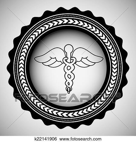 clip art of pharmacy design k22141906 search clipart illustration