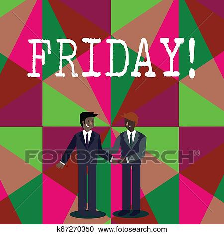 Day clipart friday, Day friday Transparent FREE for download on  WebStockReview 2020