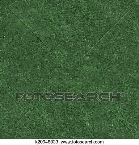stock photo seamless tileable classical green chalkboard texture pattern til fotosearch search stock