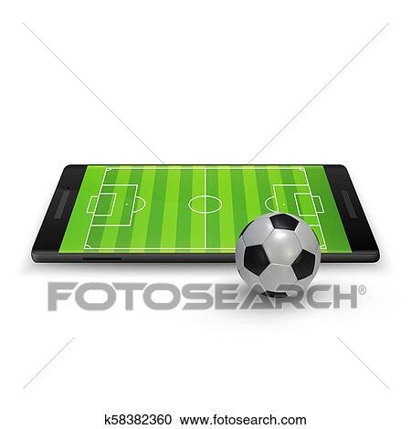 Online Fussball Wetten