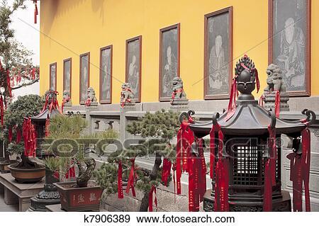 Decorazioni Con Lanterne Cinesi : Sky lantern lanterne volanti matrimonio tra desideri sogni e