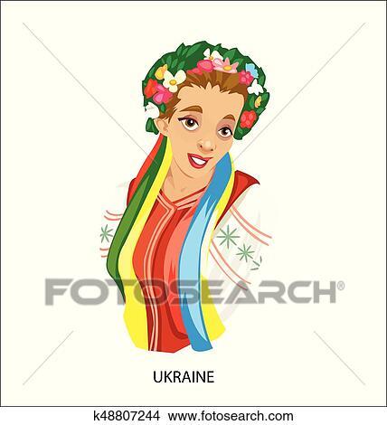 Dessin animé ukrainien