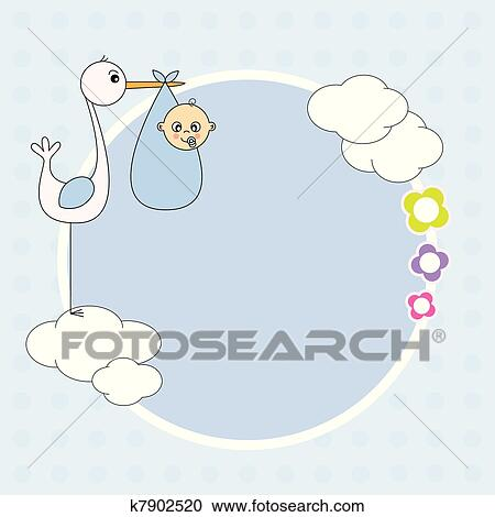 e8fdcdf6c595 Baby dreng