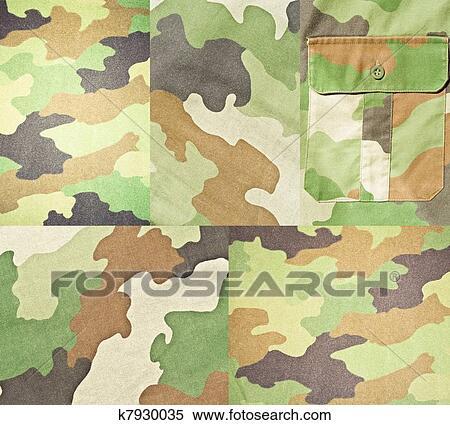 جيش خلفيات عسكرية للتصميم