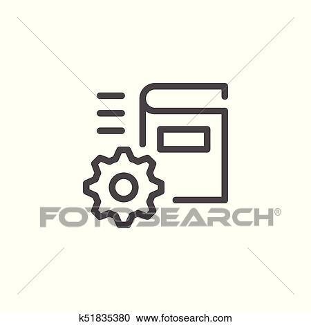 Free Document Cliparts, Download Free Clip Art, Free Clip Art on Clipart  Library
