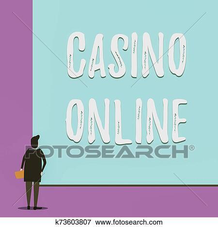 huuuge casino geld auszahlen