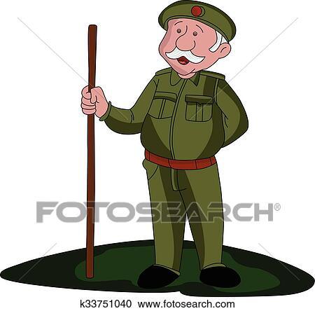Security guard Clip art - Wachmann png herunterladen - 640*640 - Kostenlos  transparent Stehend png Herunterladen.