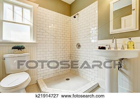 Natuursteen strips badkamer google zoeken led strip badkamer