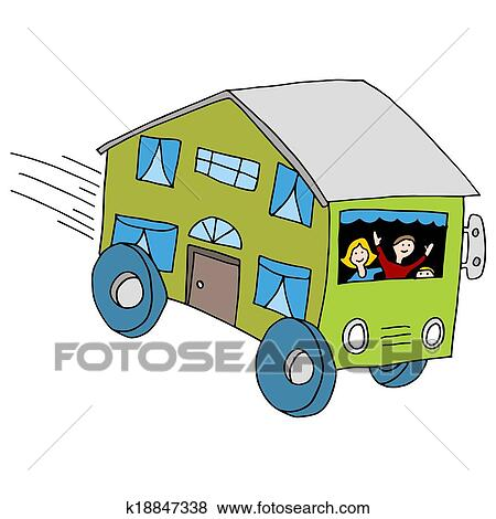 Mobile Home Clipart on country home clipart, boat clipart, townhouse clipart, umbrella clipart, family home clipart, cabin clipart, north carolina home clipart, motorcycle clipart, home for rent clipart, the kitchen clipart, restaurant clipart, flood clipart, motorhome clipart, foreclosure clipart, mobile truck clip art, car clipart, rv park clipart, hello kitty home clipart, tipi clipart, texas home clipart,