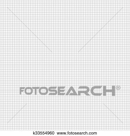 clipart of grid mesh graph paper millimeter paper background