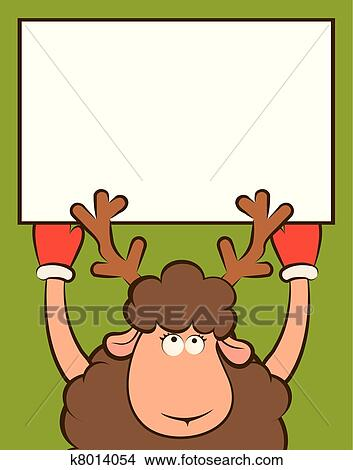 Bilder Weihnachten Lustig.Weihnachten Lustig Hochwild Clipart