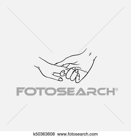 dating virasto Malesiassa