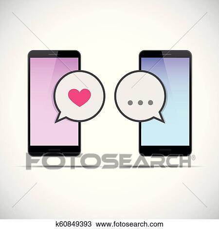 pink online dating dating vintage kluson tunere