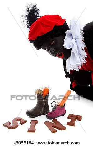 e8e7a47d4f042 Sinterklaas