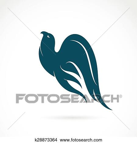 Obrázky veľkých bielych vtáky