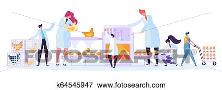 Chicken Poultry Production Factory Machine Set  Commercial